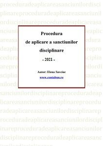 procedura_sanctiionare_disciplinara-212x300_2021
