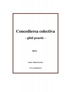 concediere-colectiva-231x300_2021